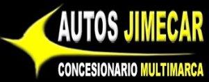 Automóviles Jimecar en Ciudad Real y Provincia